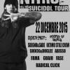 NITRO SUICIDOL TOUR