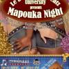 Mapouka Night