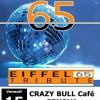 "I Feel 65 "" Tribute Band Eiffel 65 """