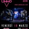 MANICOMIO TOUR 2016