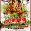 Africa Unit Party Capodanno