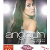 ANGGUN INTIMATE TOUR