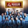 Aguilar e sua orquestra @ Crazy Bull