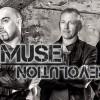 Muse Revolution Al Crazy Bull