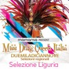 Miss Drag Queen Liguria 2019 @ Crazy Bull