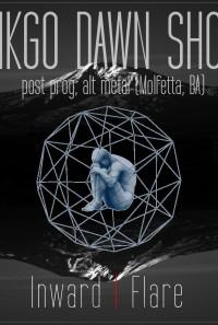 Ginkgo Dawn Shock, Asymmetry Of Ego, Krashah, Alogon / Genova