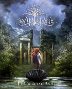 Winterage live @  Crazy bull