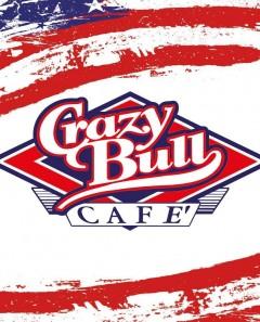 Era ora & Omar Pedrini @ Crazy Bull