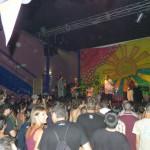 festa_de_sole_04