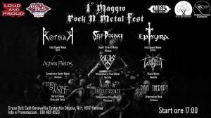 rock-1-maggio-19